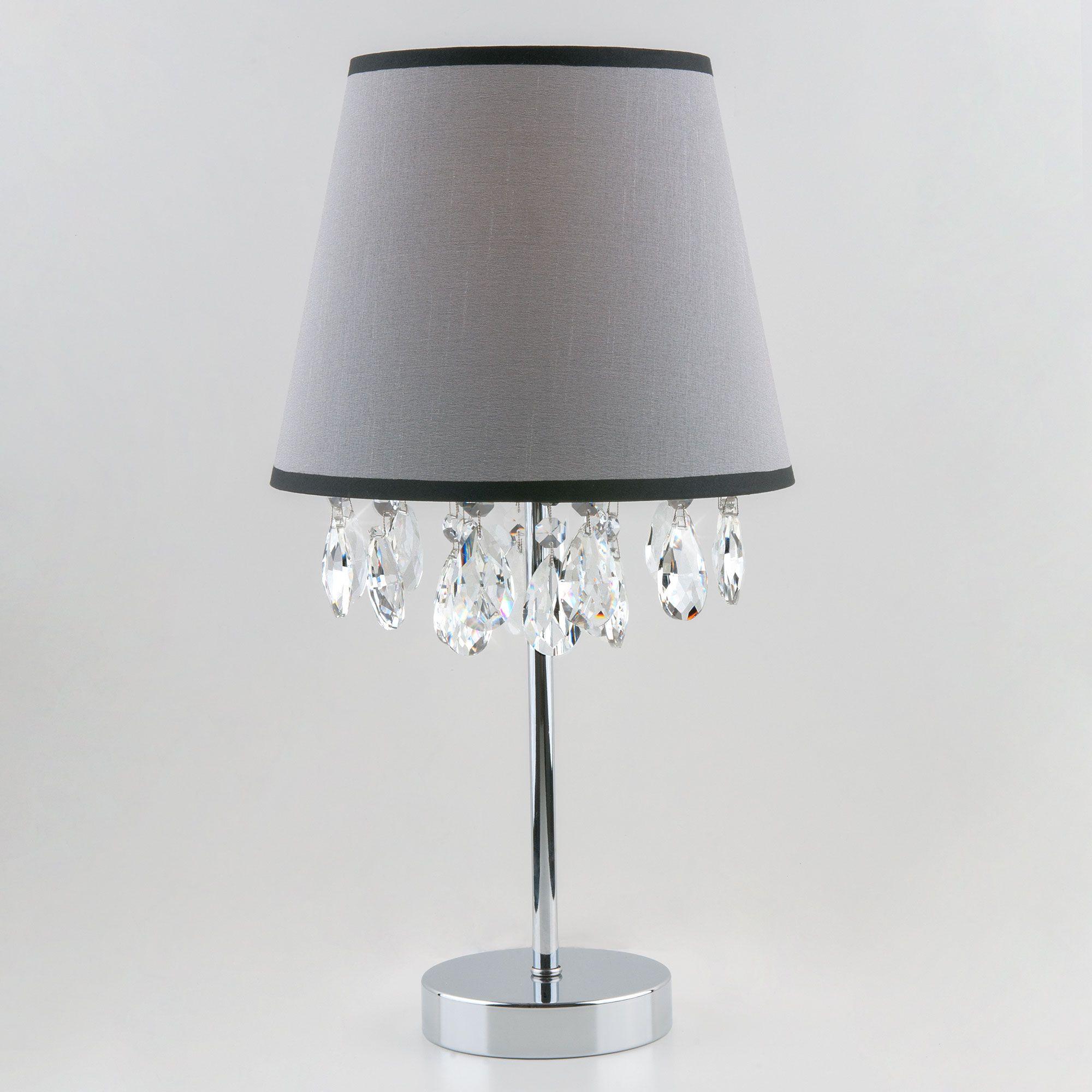 Светодиодная настольная лампаИнтерьер и декор - Россия