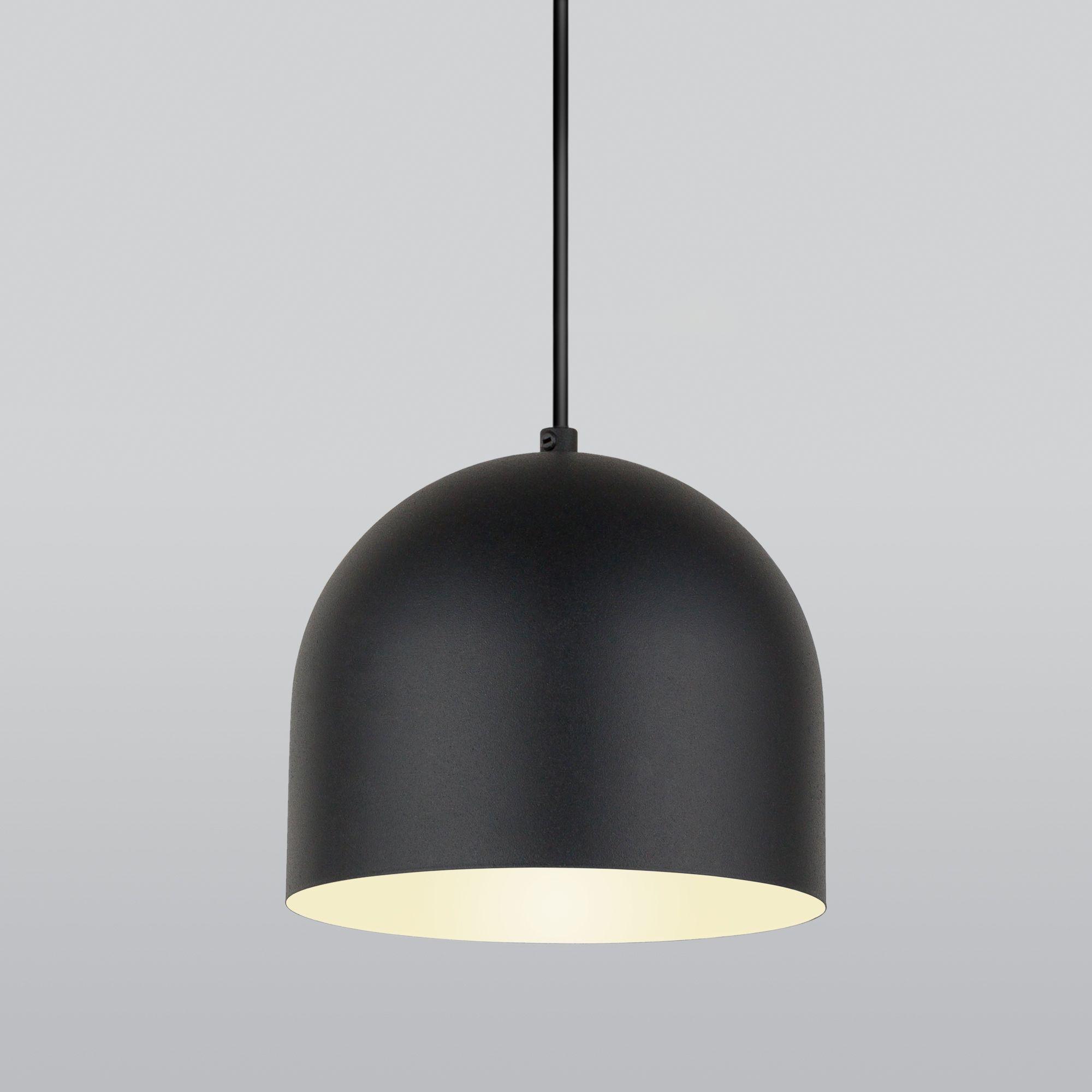Подвесной светильник 2618 Tempre
