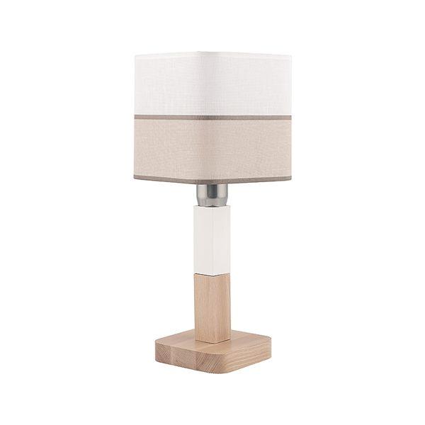 Настольная лампа 647 Inka