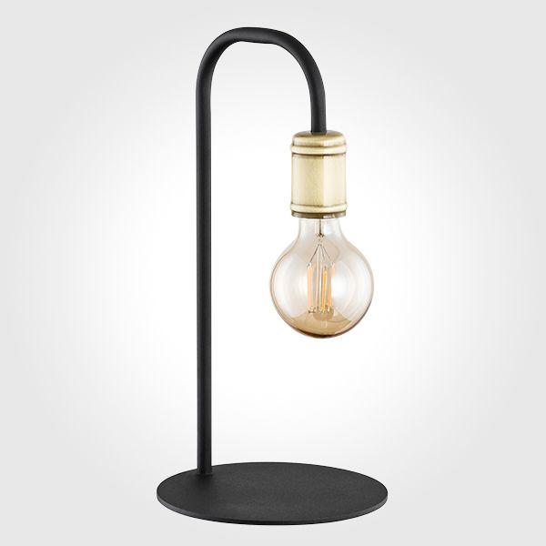 Настольная лампа 3023 Retro