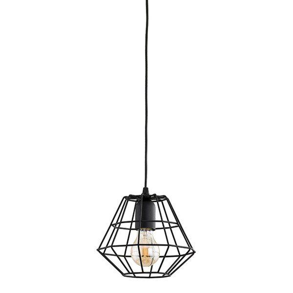 Подвесной светильник в стиле лофт 2202 Diamond