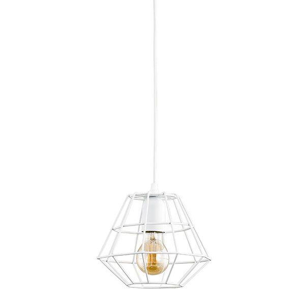 Подвесной светильник в стиле лофт 2200 Diamond