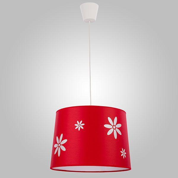 Подвесной светильник 2416 Flora