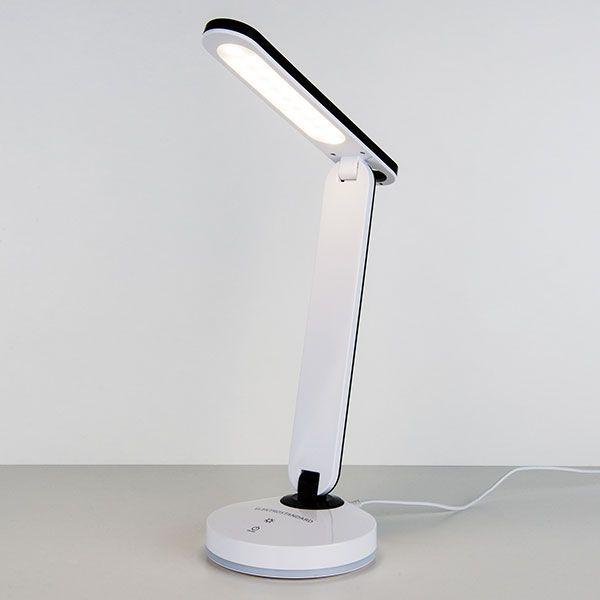 Светодиодная настольная лампа TL90480